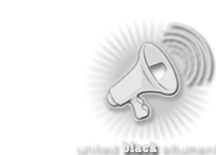 UNITED BLACK ELLUMENT