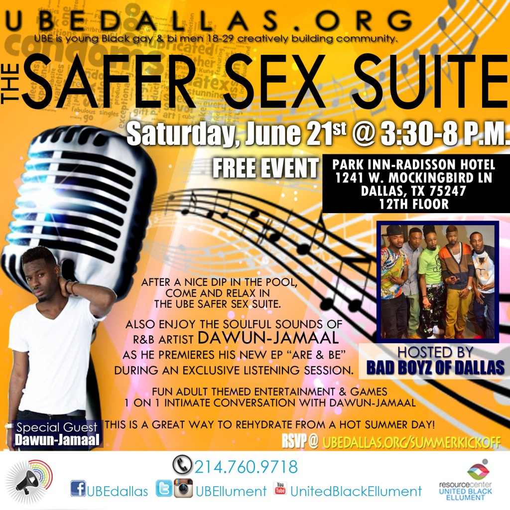 safersexsuite up