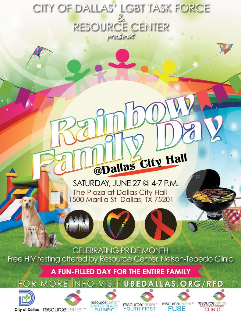 Rainbow-Family-Day