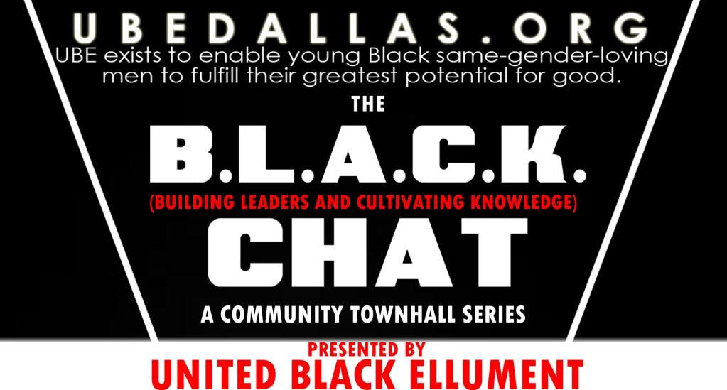 BLACK-may18-1024x1024