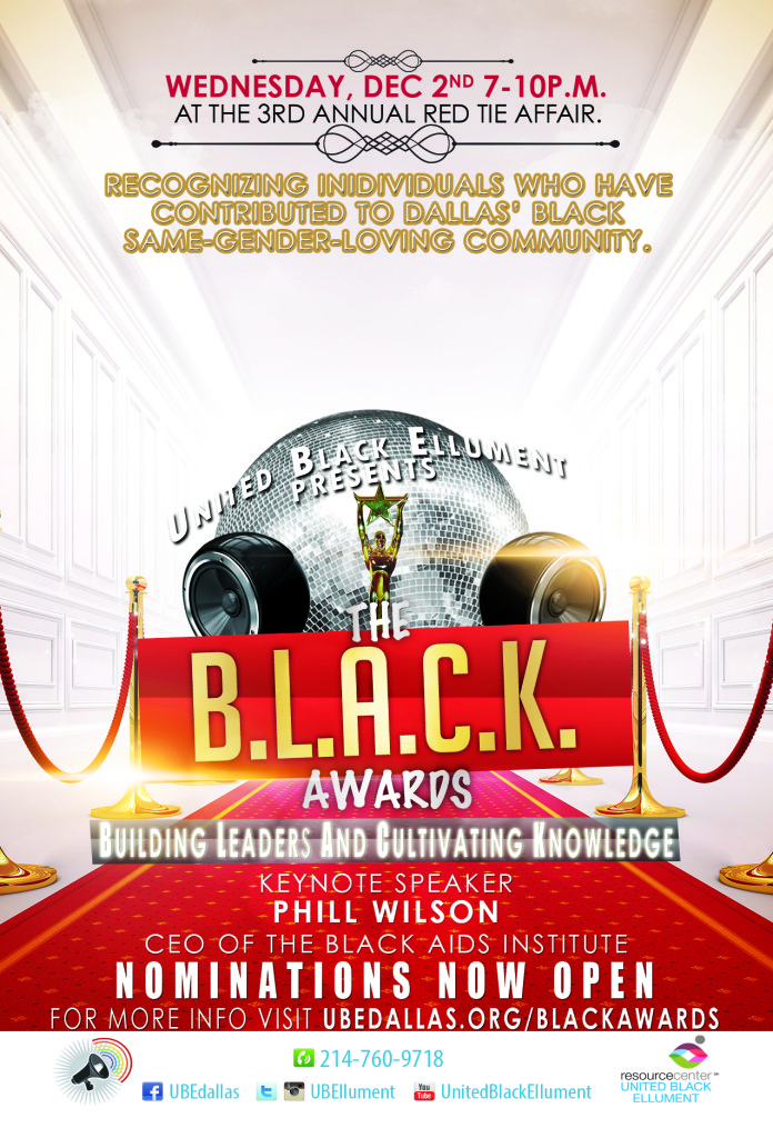 The Black Awards 3 up10.19