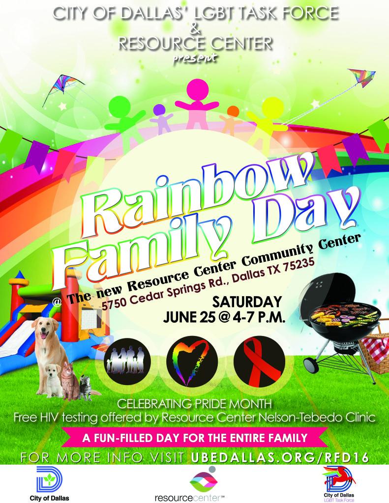 rainbowfamilyday