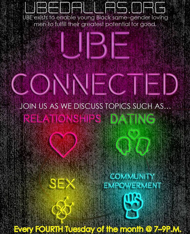 ube-connecteddd