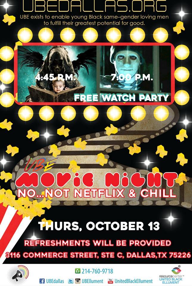 scary-movie-10-13-16