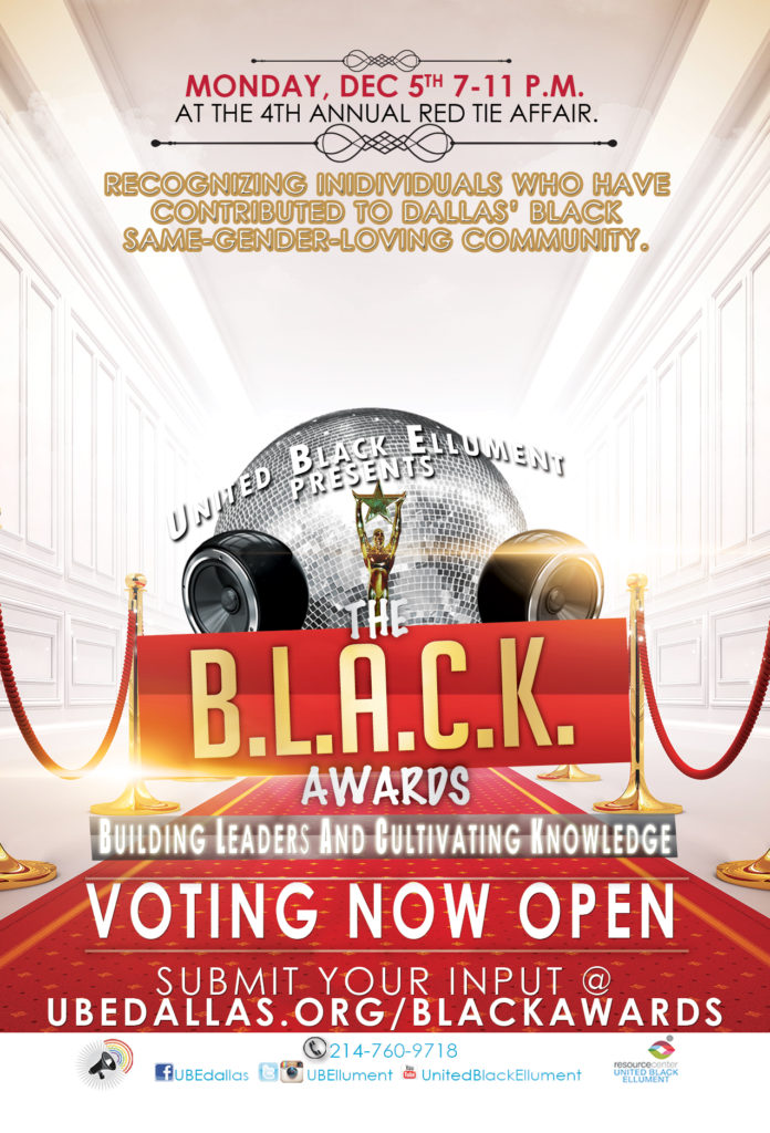 the-black-awards-2016-updated-11-7