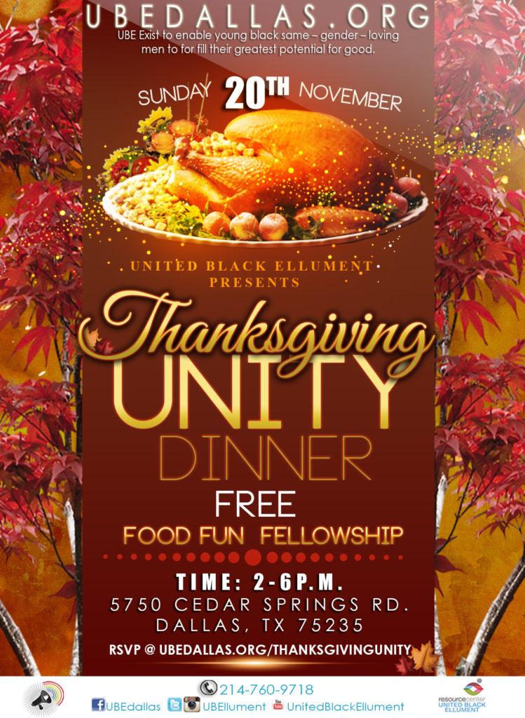 thanksgiving-dinner-11-20-16