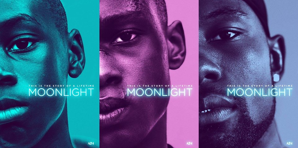 MoonlightPromo