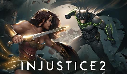 InjusticeProomoPic