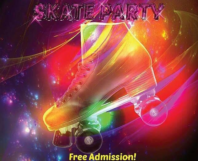 Skate2017