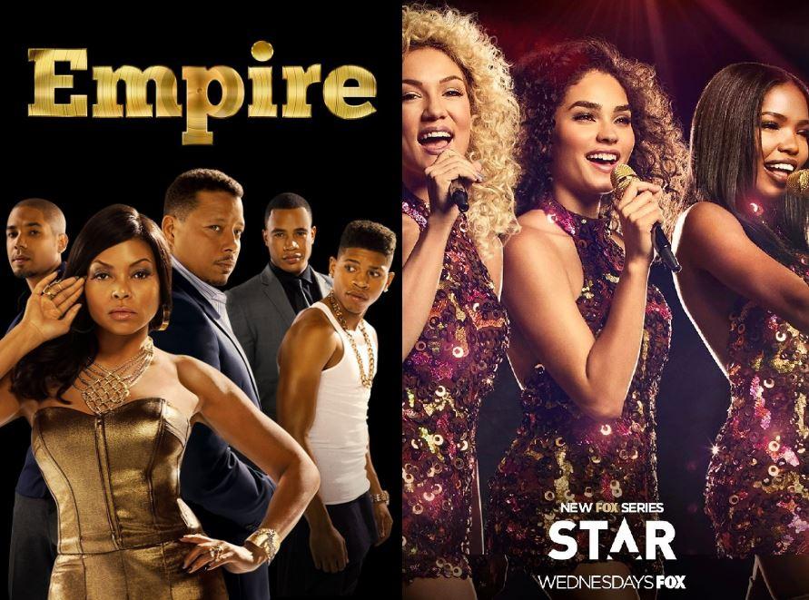 Empire-Star-FOX2017