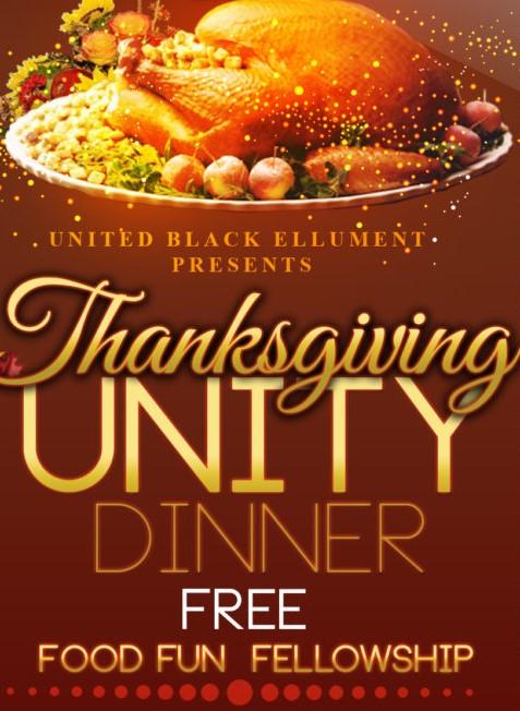 thanksgiving-dinner-11.20.16-749x1024 (2)