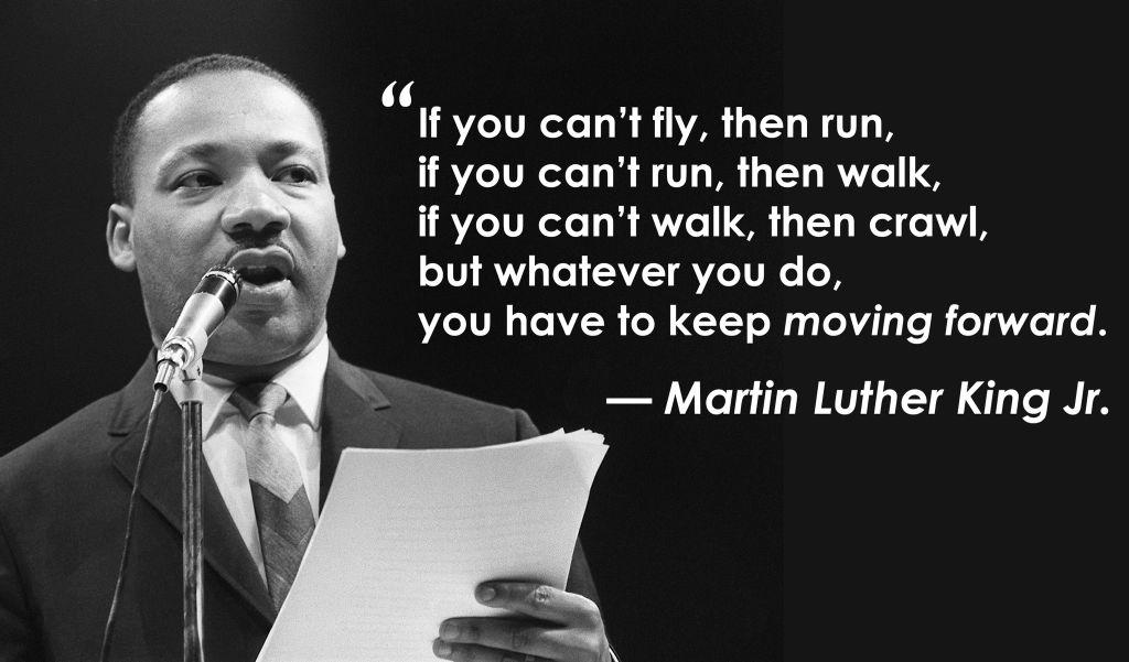 MLK18PicSpeech